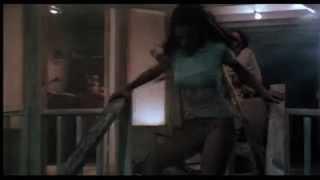 Quel motel vicino alla palude di Tobe Hooper (film 1977) - Trailer