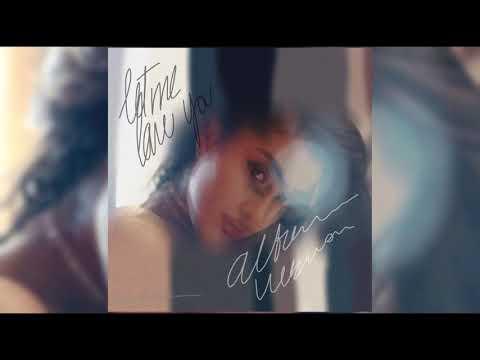 ariana-grande---let-me-love-you-(alternative-version)