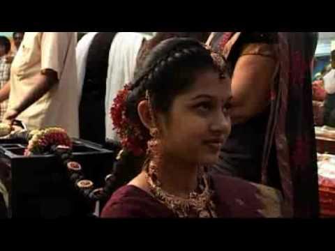 Chennai beauty salon makes world record bid for longest ... - photo #26
