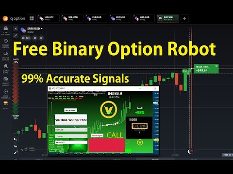 companies that make money from cryptocurrency noise buy binary option robot