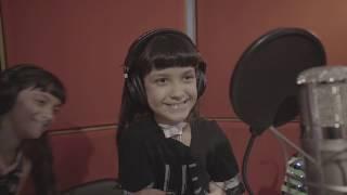 [Başarı (Elena Şarkı) çok Güzel. Elena Perez] Jimmie ''JJ'' Jeter & Gabriella Sorrentino tarafından