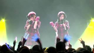 狼とプライド SKE48(AKB48)