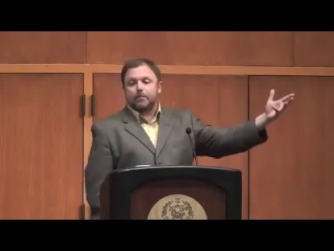 Tim Wise: How Big Government Gave White America A Head Start