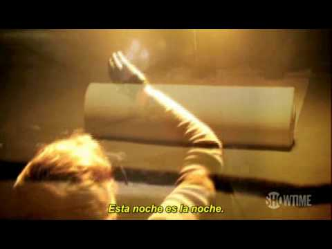 Dexter Temporada 4 Trailer Subtitulado - YouTube
