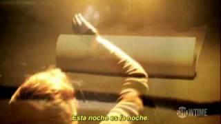 Dexter Temporada 4 Trailer Subtitulado