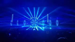 Download man on the run (psy remix) - Vini Vici - Transmission Sydney 2019