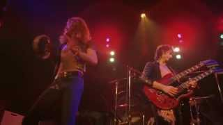 Led Zeppelin   Stairway to Heaven Live (HD)