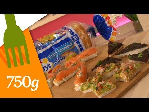 recette-de-3-toasts-spécial-plateau-tv---750g
