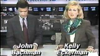 1988 newscenter 13 open who tv