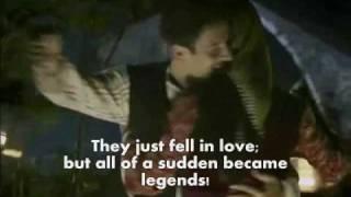 YÜREĞİNE SOR (ASK YOUR HEART) - Teaser - english subtitles