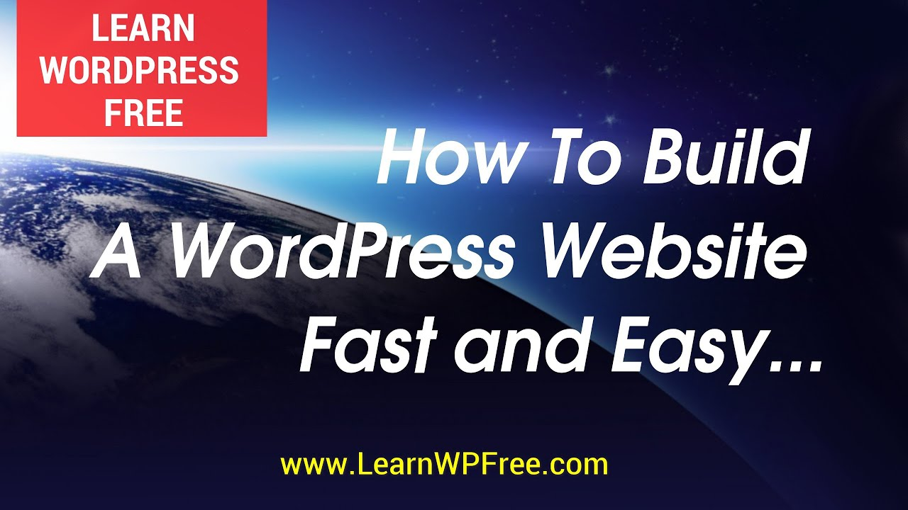 how to make a wordpress website 2015 wordpress tutorials how to make a wordpress website 2015 wordpress tutorials