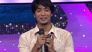Shocking Performance - Dance India Dance - Season 3 -Episode 31 - Zee TV