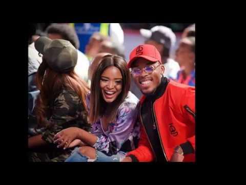 Download Ayanda Thabethe Leaves Dash, Zulu Mkhathini    I    C.A.T News