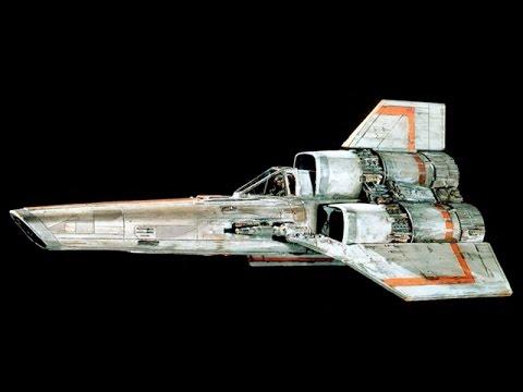 X Wing Fighter Iphone Wallpaper Battlestar Galactica Viper Mk 1 Build 01 Youtube