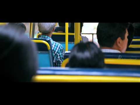 Malayalam Movie | No. 66 Madhura Bus Malayalam Movie |  1080P HD