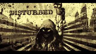 Repeat youtube video Disturbed - Dehumanized (extended version)