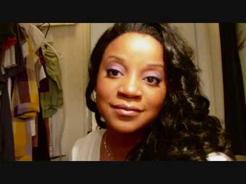 Evertress Lace Front Wig 24