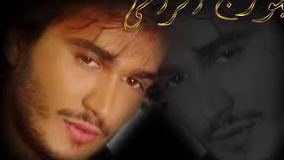 Copy of جورج الراسي   زي الهوى
