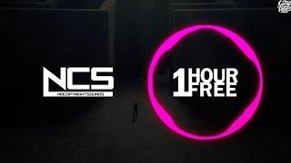 Andromedik - Titan [NCS 1 HOUR]