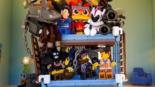 The Lego Movie 2 All New Ad Breaks (2019) HD