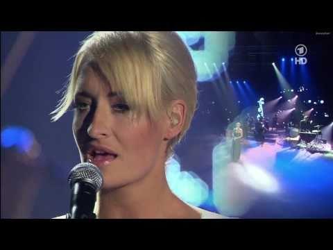 Sarah Connor -