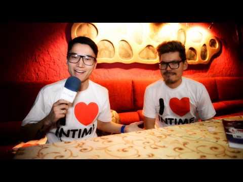 dj baur торрент. Скачать DJ BAUR - InTime Mix 2013 в mp3