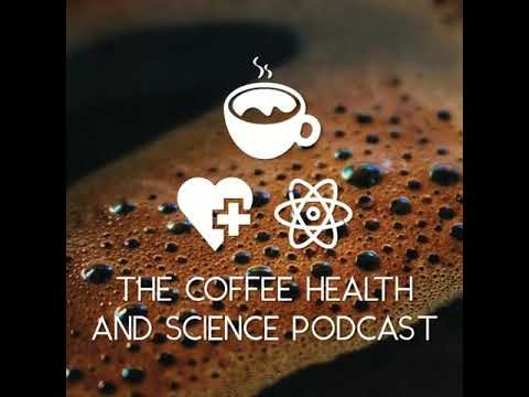 Acrylamide in Coffee and Prop 65 Reversal, with Dr. Coffee