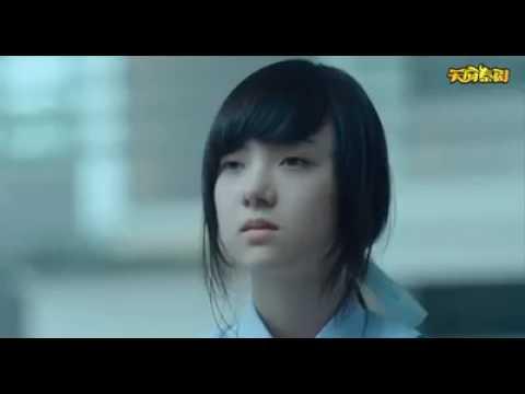 泰国电影-【我的鬼学长】