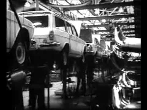 Газ 24 конвейер мотор фольксваген транспортер
