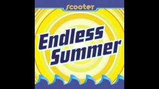 Scooter - Endless Summer - Extended Version [2/7].