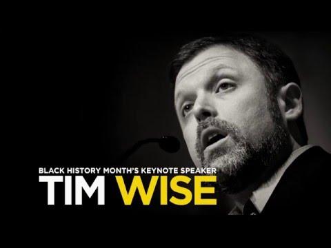 TimWise