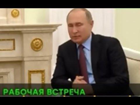 СРОЧНЫЕ Новости на