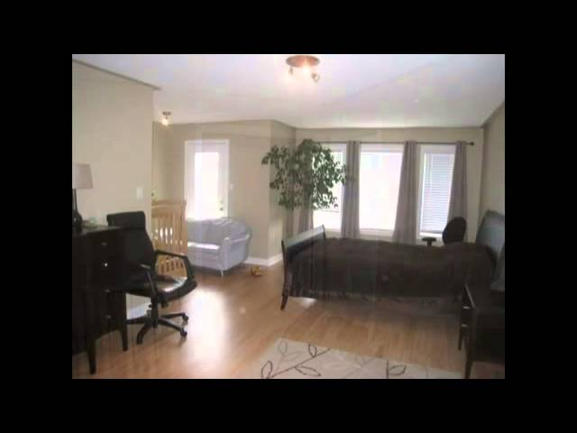 Immaculate Markham Home For Sale!
