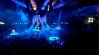 Sensation White 2007 - AMSTERDAM ARENA