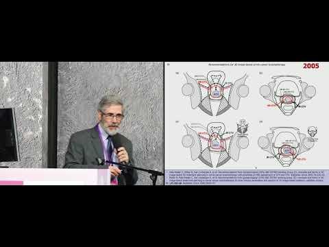 Современная брахитерапия рака шейки матки