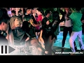 Matteo feat Stella - Push It