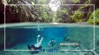 my trip my adventure   semangat karya tanah air indonesia merdeka 210816 part 36