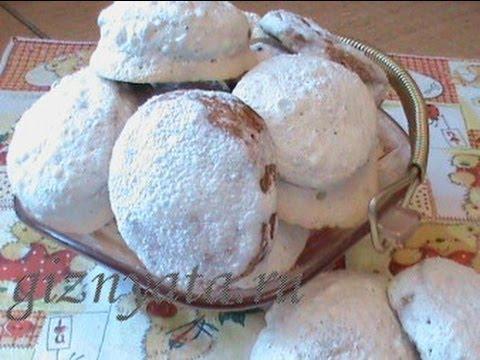 Тульский пряник рецепт Кулинариада 39