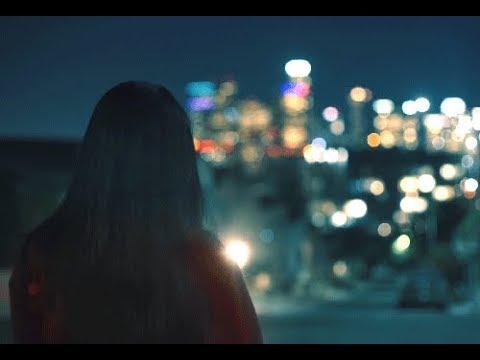 Artik & Asti - По проспектам (Music Video)