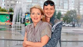 Мария Порошина муж Илья Древнов 2018 и 3 е детей!★Maria Poroshina husband Ilya Drevnov 2018