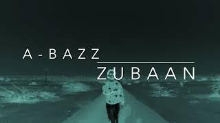 A bazz - ZUBAAN   2021