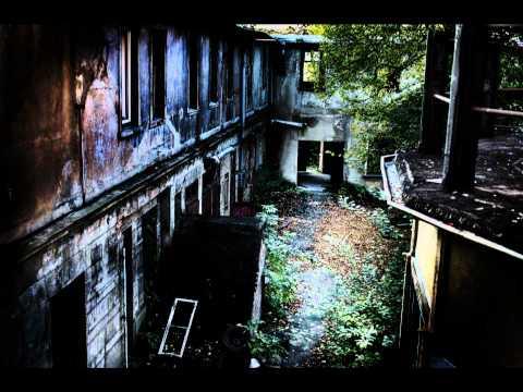 Die Anstalt - LPC - Trailer