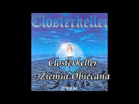 Closterkeller - Ziemia Obiecana mp3