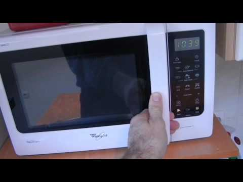 kenmore microwave ovens reviews