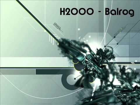 H2000 - Balrog