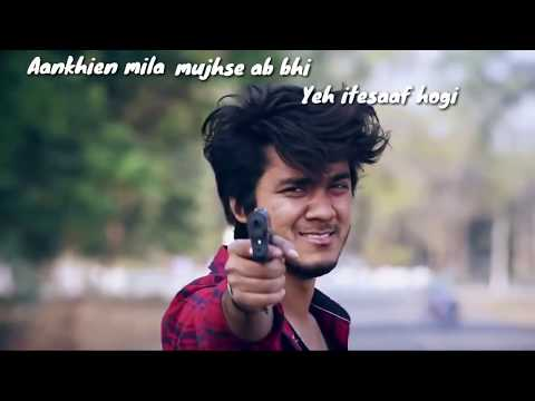 Whatsapp Sad Status Story Video | Ye Dil Kyu Toda | Emotional Status | Latest Status