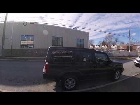 http://www.bhphcarspa.com/autos/2007-Jeep-Commander-Prospect-Park-PA-12962 - Photo #0