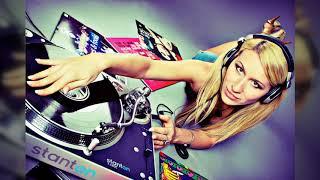 Indo Remix Terbaru 2018   Cinta Jangan di Nanti   DJ Dugem Mix BASS   Party Dance House Music