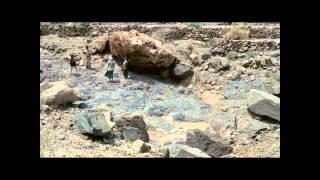 Вавилон (Babel, 2006) - Музыка к фильму - Gustavo Santaolalla