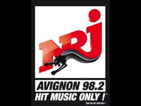 Flash Info NRJ Avignon 98.2 7-5-13 8h